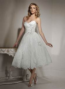 white leather wedding dresses dress ideas With leather wedding dress
