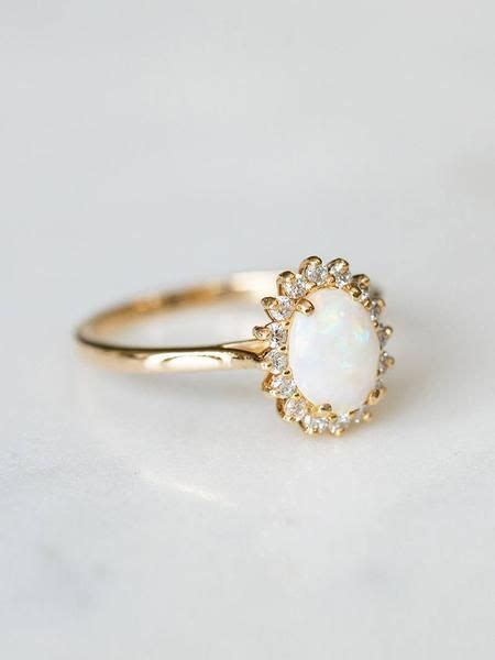 25+ Best Ideas About Opal Engagement Rings On Pinterest. Classy Gold Wedding Rings. Perfect Wedding Rings. Pastel Rings. Melania Trump's Engagement Rings. Cute Engagement Rings. Blue Wave Wedding Rings. Diamond Double Square Frame Wedding Rings. White Gold Engagement Rings