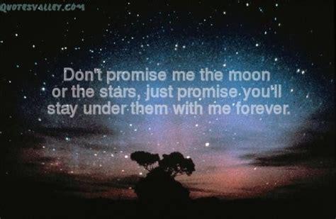moon  stars quotes quotesgram