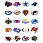 Nfl Teams Football Logos Team Icons Icon