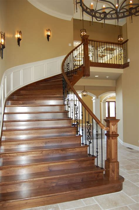 iron banisters and railings best 25 wrought iron stairs ideas on