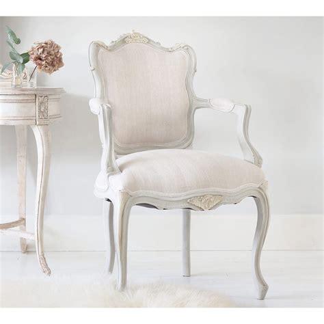 Bedroom Armchair by Bonaparte Armchair Chair