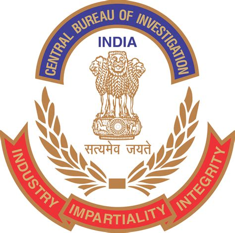 image bureau central bureau of investigation