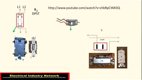 Volt Swimming Pool Disconnect Switch Youtube