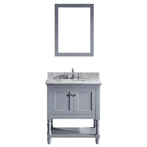 kitchen sink cabinet best 25 sloped ceiling bathroom ideas on 2601