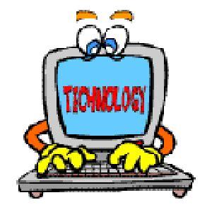 school reading programs montgomery knoll es web resources