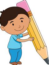boy student working clipart free school clipart clip pictures graphics for