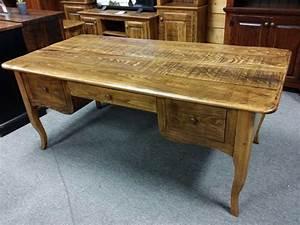 creole desk ul store ul 54 sold all wood furniture With all wood furniture store