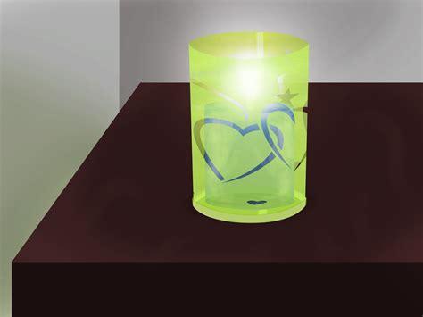 comment fabriquer une lanterne comment fabriquer une lanterne pour les jours de f 234 te