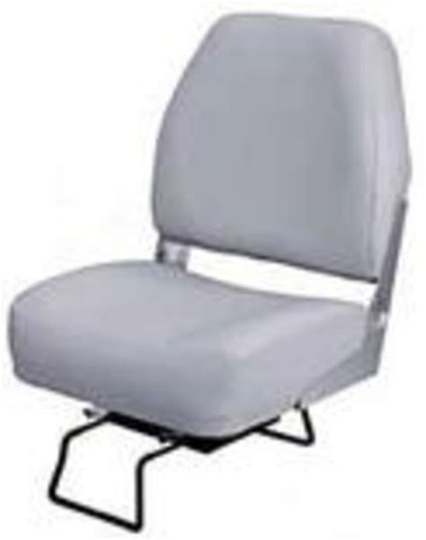 Cabela S Fishing Boat Seats by Cabela S Cl On Fishing Seat