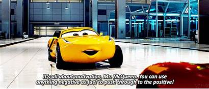 Cars Characters Disney Favorite Mcqueen Lightning Fee