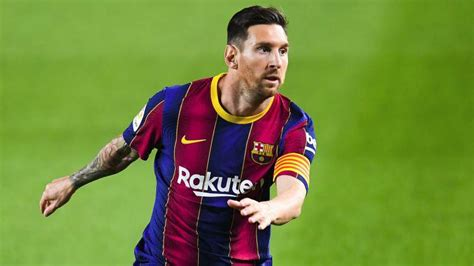 Atletico vs Barcelona Live Stream: How to Watch in USA ...