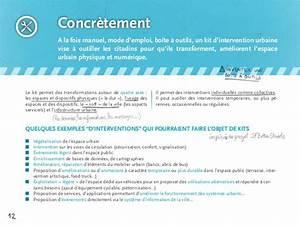 Waze Mode D Emploi : all ger la ville kit d 39 intervention urbaine ~ Medecine-chirurgie-esthetiques.com Avis de Voitures