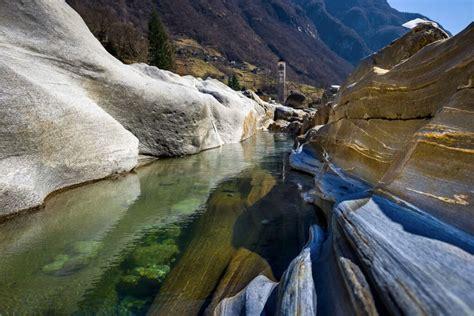 lago maggiore mit hund cing und ferienwohnungen mit hund oder katze am lago maggiore schweiz tierischer urlaub