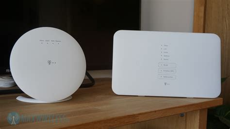 test speedport smart test telekom speed home wifi mit speedport smart 3 maxwireless de