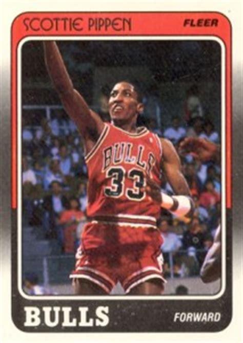 top   valuable basketball cards  basketball