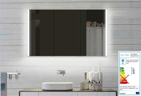 Badezimmer Spiegelschrank Aluminium by Www Aqua De Aqua Aluminium Badezimmer