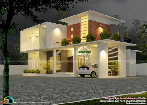 1500 square house plans 2500 sq ft home kerala home design and floor plans