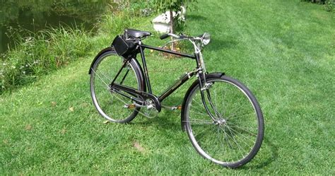 Guide To Roadster Bicycle Types