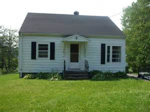 3 bedroom house for rent lower sackville in lower sackville scotia estates in canada