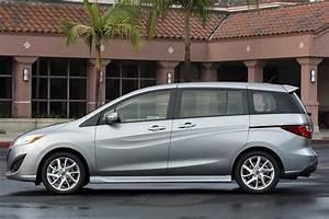 2015 Mazda5New Car Review Autotrader