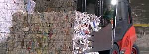 La Collecte Des Papiers De Bureau Le Chanon Manquant
