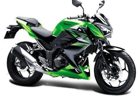 Kawasaki Z250sl Backgrounds by Kawasaki Z250 Price Mileage Review Kawasaki Bikes