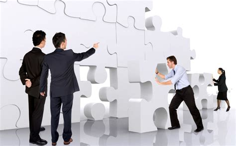 leadership team building training groomx softskills