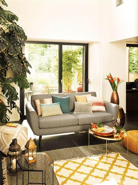 Sofa Micasa by Seidel Welt Der Micasa Sofas Sofa Sofa