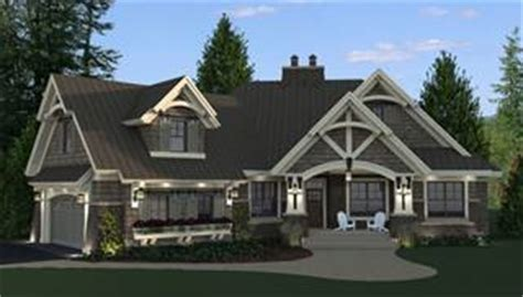 two bedroom cottage floor plans one house plans from simple to luxurious designs