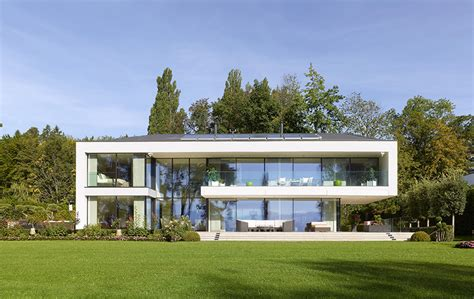 bureau d architecture geneve architectes domaine du lac bureau d architecture lausanne architecte logement