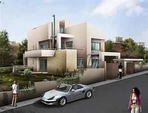 Renders 3D Renders Of Houses Three Dimentional Renders