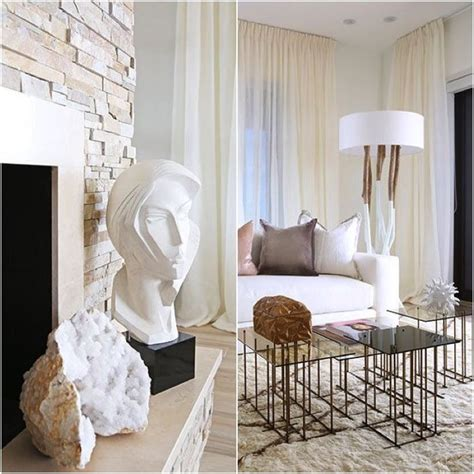 Jenner Home Interior by Caitlyn Jenner S Interior Design Home Makeover Beautiful