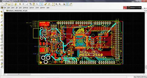 top   pcb design software gadgetronicx