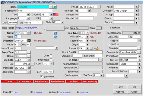 Micros Opera Help Desk by Opera Pms Reservation Related Keywords Opera Pms