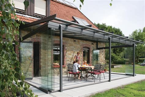 glass houses nanawall systems nanaglass sl remodeling