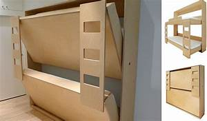 Playhouse Bunk Bed Plans Wooden PDF pallet side table