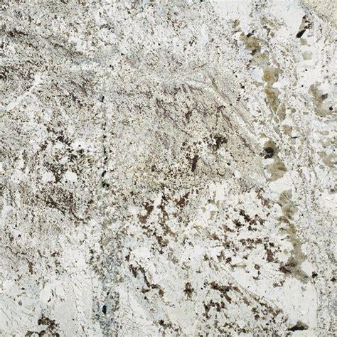 Arizona Tile Granite Slabs by Alaska Granite Slab Arizona Tile Kitchen