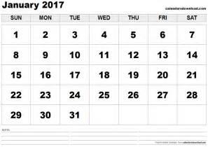March 2017 Calendar Printable Org
