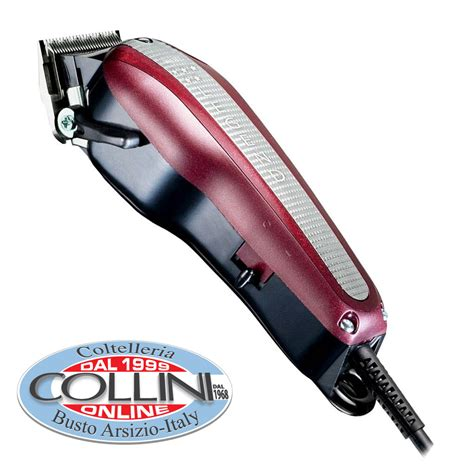 Wahl - Clippers Professional - Legend 5 Star Series - clipper