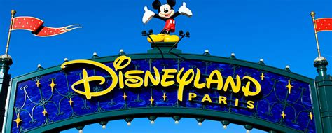 Prezzo Ingresso Disneyland Disneyland Orario Prezzo E Ubicazione A Parigi