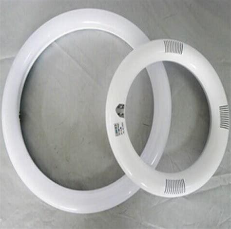 images of led t9 g10q base circular t8 led