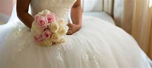 how much is wedding dress dry cleaning the best wedding With dry cleaning wedding gown