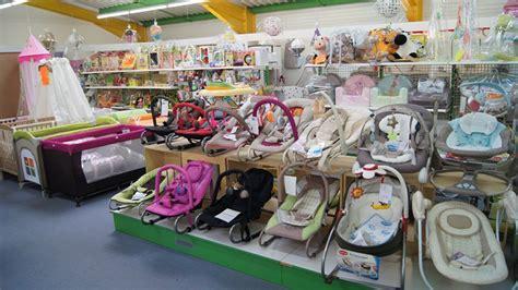 chambre bebe bebe9 le magasin