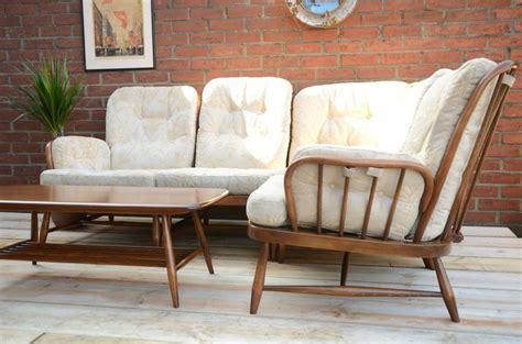 retro settees and sofas retro settees and sofas arne norell 1960s kontiki sofa