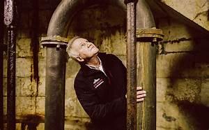 Der Neue Tipp : tv tipp der neue brunnwart der alten saline bad reichenhall ~ Lizthompson.info Haus und Dekorationen