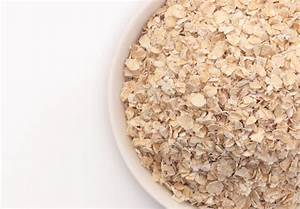 Are Steel Cut Oats Healthier Than Rolled Oats