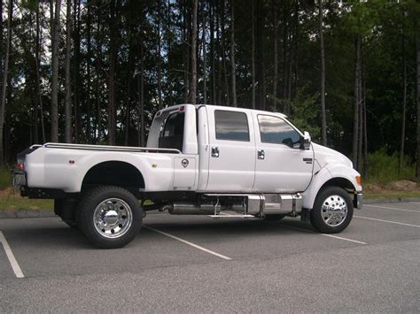 Ford F 850 ford f 850 specs photos and more on topworldauto