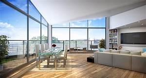 2 Bedroom Apartment For Sale In Pilgrimage Street Borough
