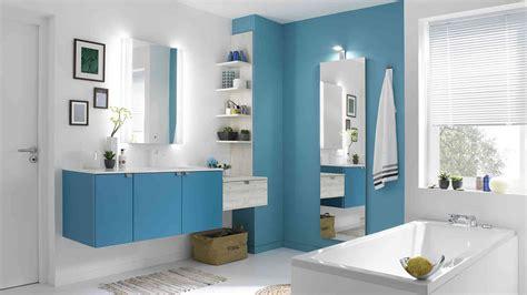 prix moyen salle de bain prix salle de bain tarif moyen et devis gratuit en ligne